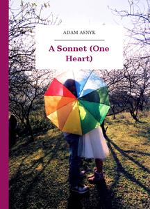 asnyk-a-sonnet-one-heart
