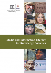 MIL_for_knowledge_societies