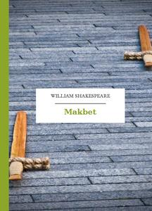 shakespeare-makbet