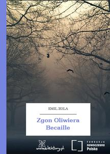 zola-zgon-oliwiera-becaille