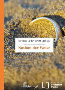 lessing-natan-der-wise